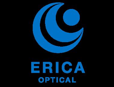 ERICA OPTICAL